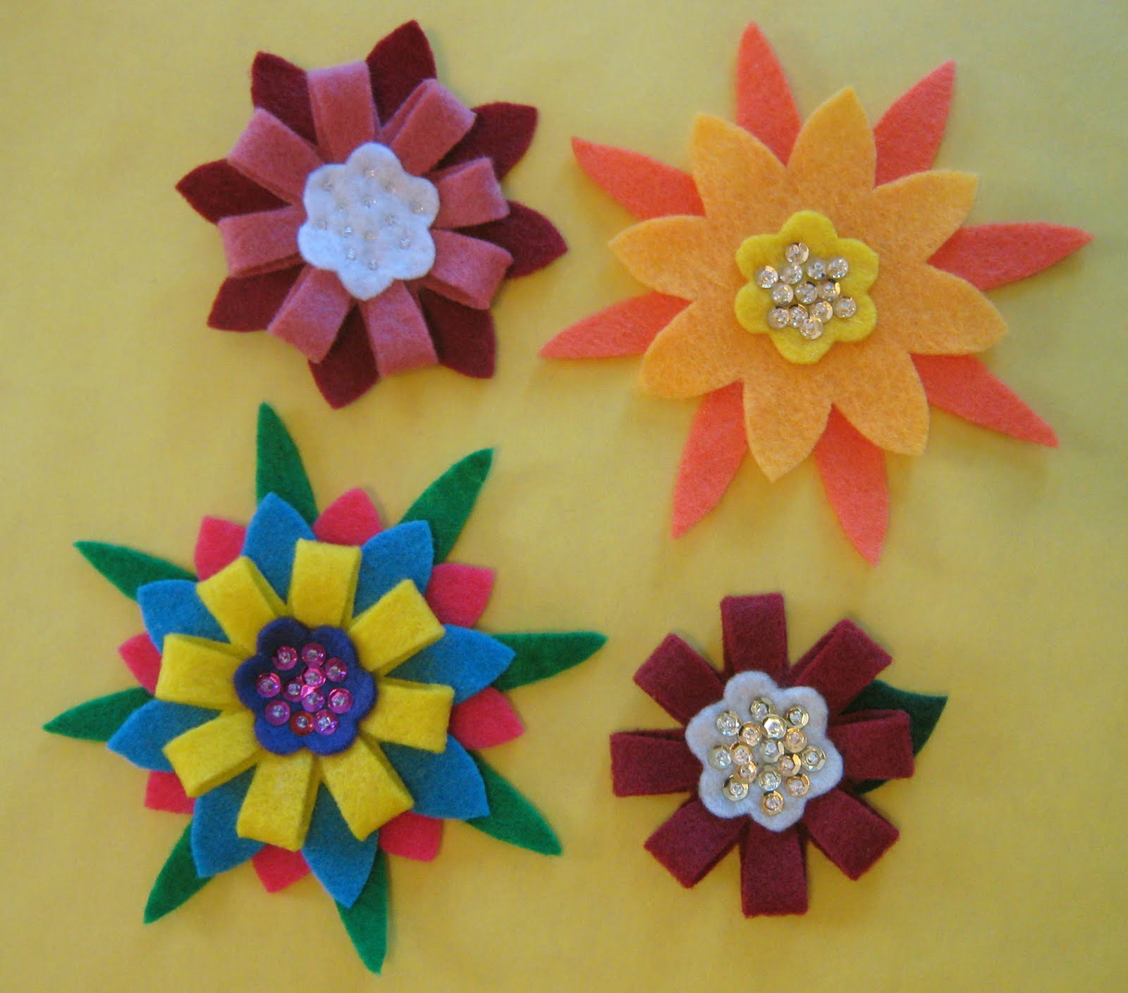 Art And Craft Work | ye craft ideas
